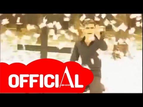 Vì Sao Trong Lòng Tôi - Ưng Hoàng Phúc   Official Music Video