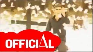 Vì Sao Trong Lòng Tôi - Ưng Hoàng Phúc | Official Music Video