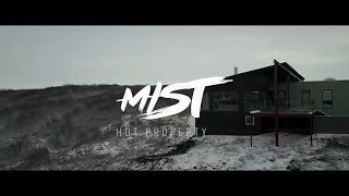 MIST - HOT PROPERTY [MUSIC VIDEO] | IS DROPPING SOON!!!