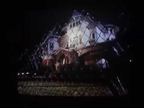 Tales from the Crypt S02E16 Television Terror