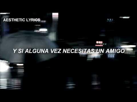 Lil Peep- Life subtitulos al español