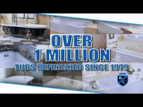 Bathcrest Of Wichita Bathroom Remodeling Wichita KS YouTube Interesting Bathroom Remodeling Wichita Ks