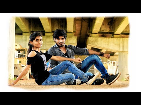 Jai Lava Kusa || Swing Zara cover song by...