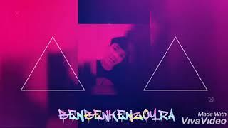 Gambar cover Fahmi fay-Tonight (Break Funk Boy)