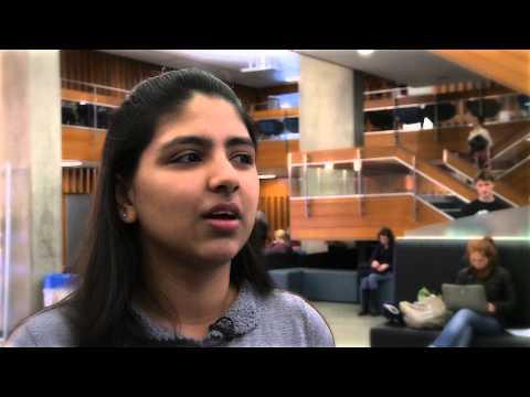 Applying As An Undergraduate To The University Of Edinburgh