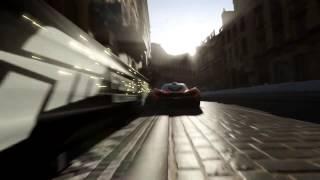 XboxOne вытянет 1080p возможно