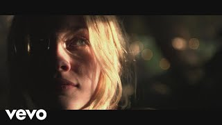 Alexandra Savior - An Introduction