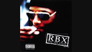 RBX - Rough is the Texture  (Instrumental)