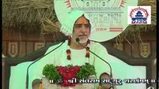 Shrimad Bhagwad Katha,Nadiad, DAY 3 PART 3