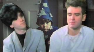 TELEVISION ADS AT CHRISTMAS SONG