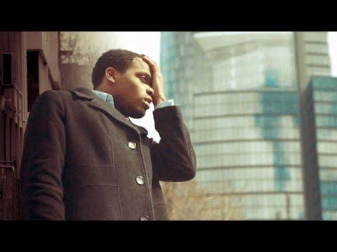 حياة السود مهمة..غياب الأمل  - نشر قبل 6 ساعة