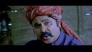 Malayalam full movie 2017 | new malayalam full movie | latest dileep malayalam movie | comedy movie