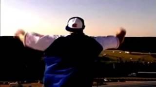 WWE: John Cena Entrance Video (2005)