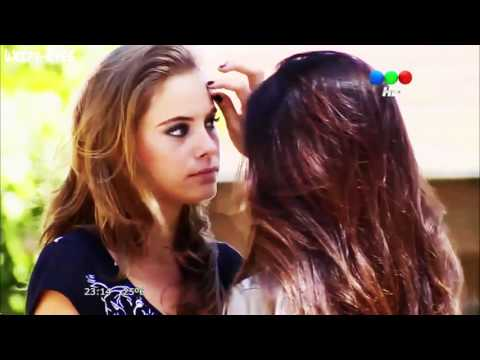 See Cara Delevingne and Michelle Rodriguez Making Out from YouTube · Duration:  1 minutes 2 seconds