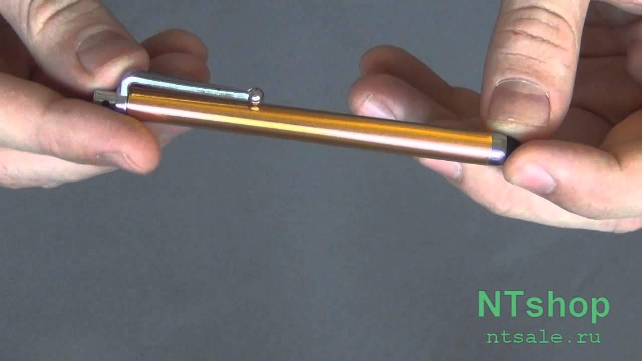 Ручка для планшета своими руками фото 582