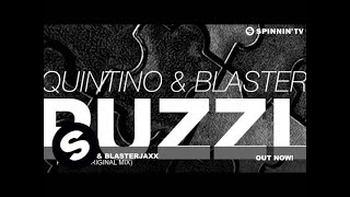 Repeat youtube video Quintino & Blasterjaxx - Puzzle (Original Mix)