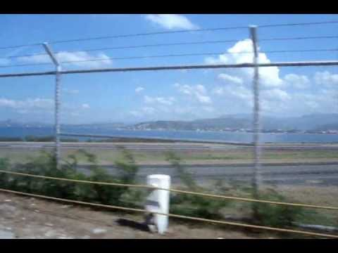 SUBIC Bay International Airport (Philippines)