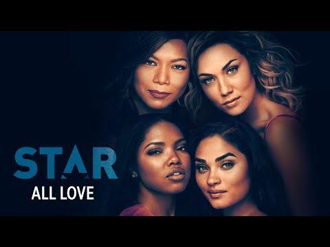 All Love (Full Song)   Season 3   STAR