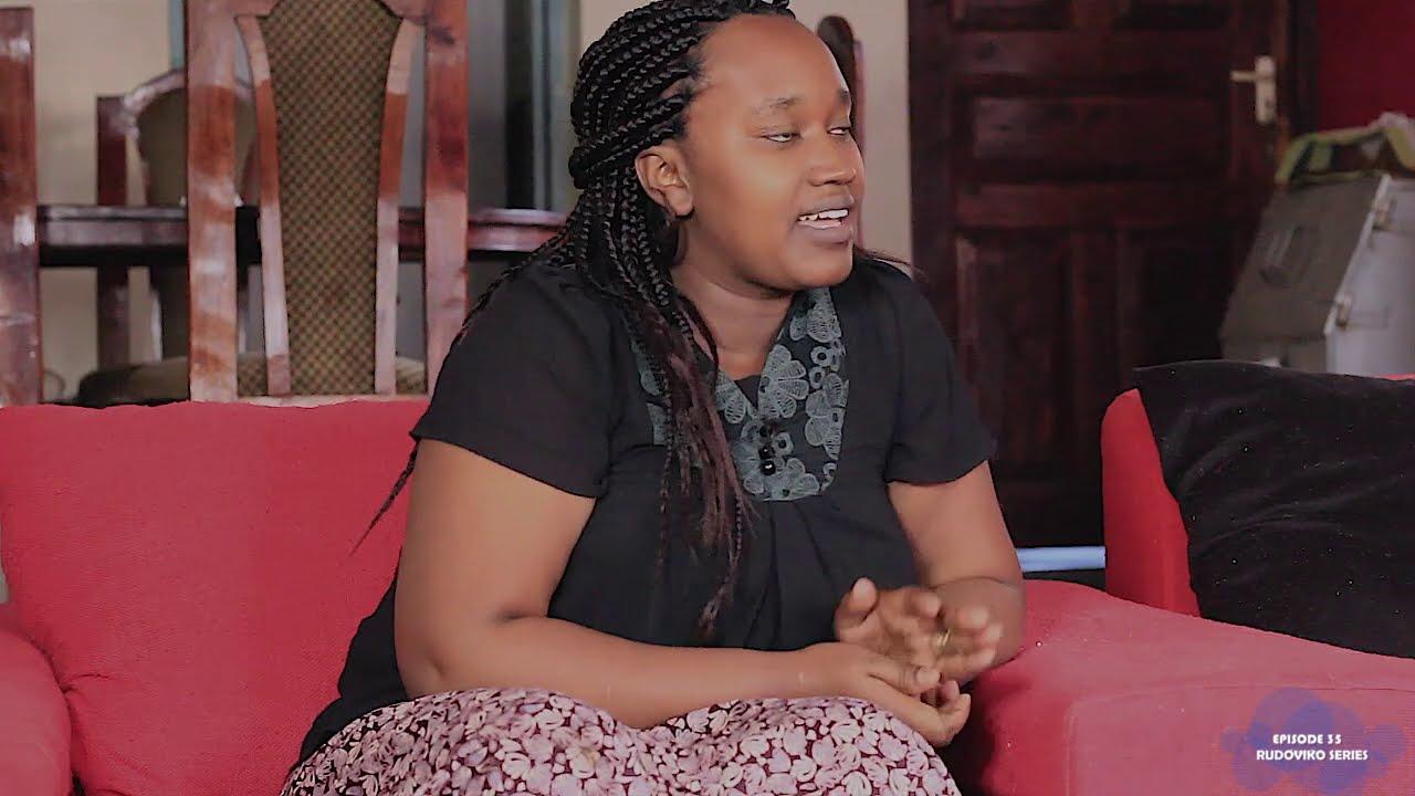 Download UMUGABO GITO RUDOVIKO EPISODE 35
