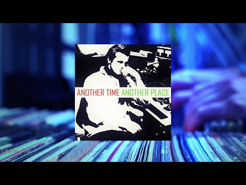Robert Goulet - Another Time, Another Place (Full Album)