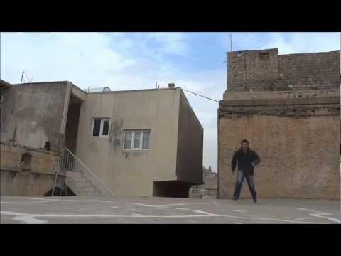 Ro's Mardin - A two minute city tour - Roligion.com