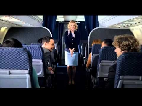 Best Funny Commercial Colection
