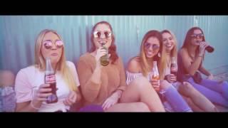 FSU Chi Omega Recruitment Video 2017