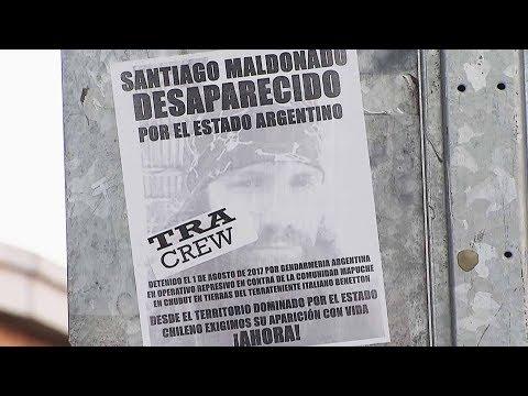 Baixar Periodismo Para Todos - Programa 10/09/17