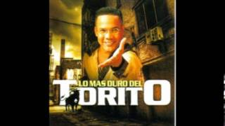 hector acosta el TORITO bachata MIX 2014