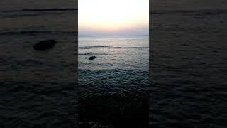 لحظة شروق الشمس في شرم الشيخ علي اغنية امل حياتي