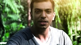 "Amir Ares - ""Khabo Bidar"" OFFICIAL VIDEO"