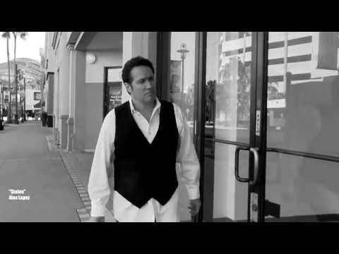 Stolen by Alex Lopez music video