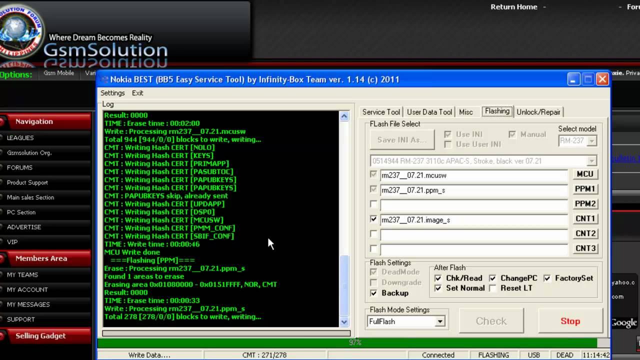 3110C USB ROM WINDOWS 8 X64 DRIVER