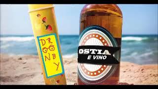 Don Roberto Fiscer - Ostia e Vino