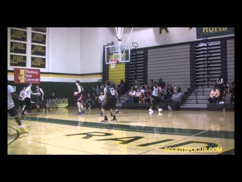 Team4 169 Joseph Cullen 6'5 192 Royal Valley HS KS 2015