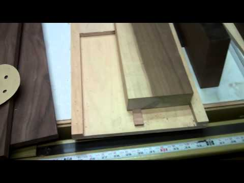 WoodShop Tricks