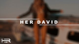 Mujer Fiestera - Her David (Audio Oficial)