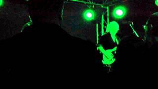 Reeves Gabrels/Crossroads Live 1/23/15 NAMM