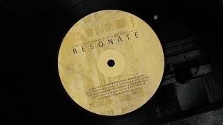Amsterdam Dance Event presents: RESONATE