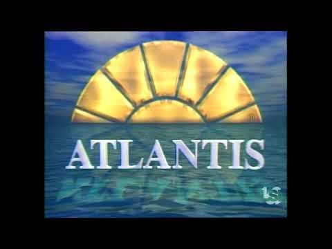 Atlantis/Endemol Entertainment (1993)