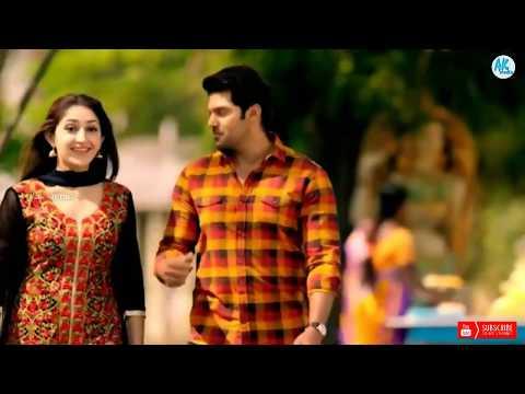 Downloadwhatsapp Status Video Tamil Cut Songs Love
