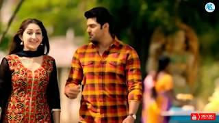 whatsapp status video | tamil cut songs | love status video | 2019 new songs