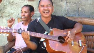 Visayan Songs, Danilo Tapic, Misamis Oriental, Philippines