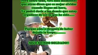 Himno Nacional Mexicano Con Marcha De Honor