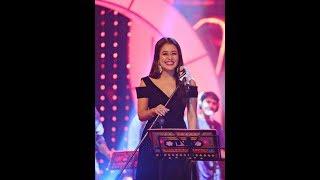 Tere bin nahi lagda Dil Mera Sonu Kakkar new song 2019
