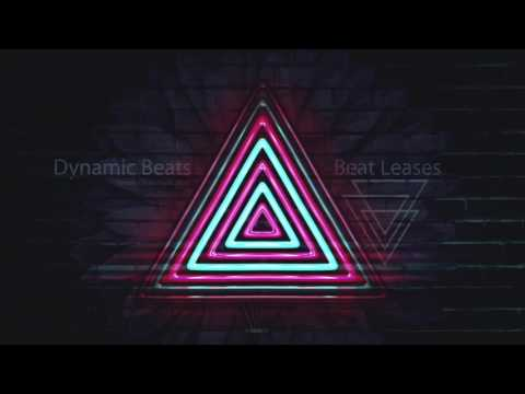 Psycho Trap (Dynamic Beats) Lease