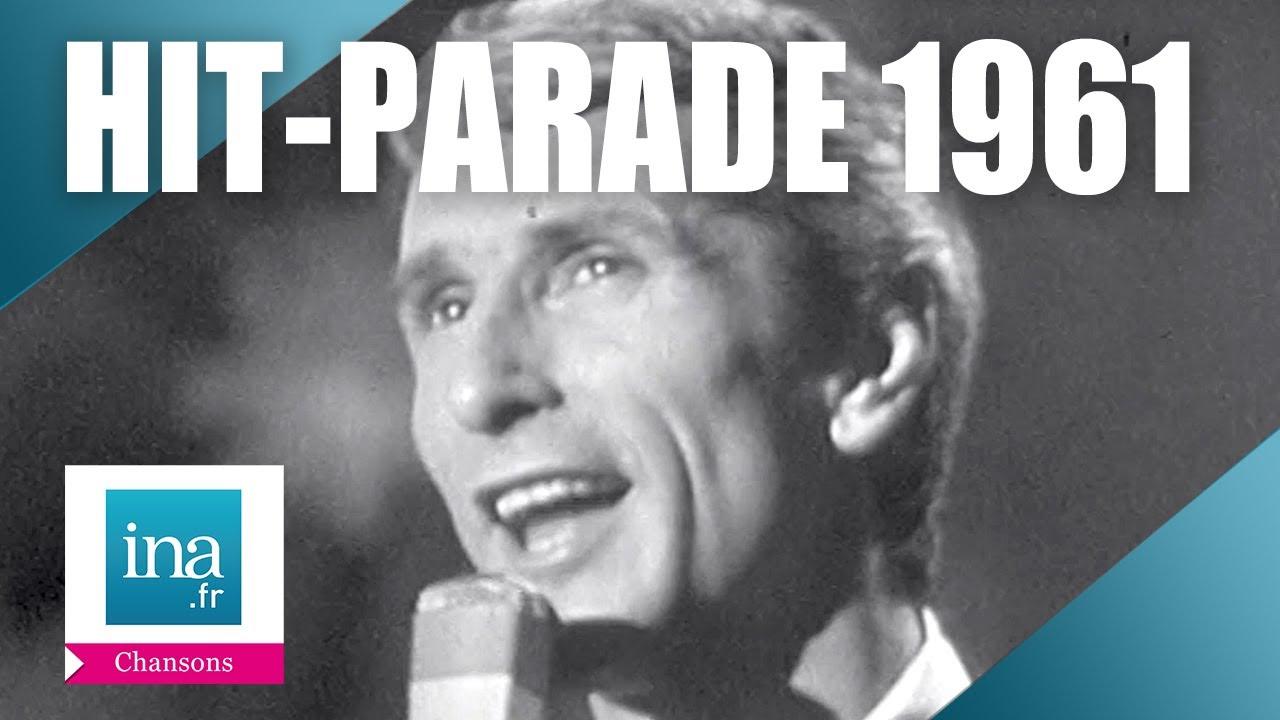 Download Le Hit-Parade de 1961 | Archive INA