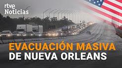 RTVE-Noticias-El-HURAC-N-IDA-cobra-fuerza-y-amenaza-LUISIANA-16-a-os-despu-s-de-la-DEVASTACI-N-del-KATRINA-I-RTVE