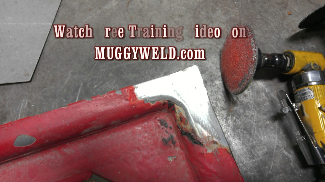 How To Repair And Re An Antique Zinc Cast Or Pot Metal Gas Pump