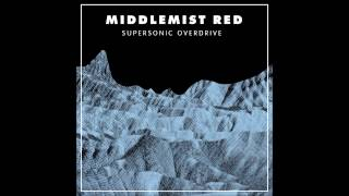 Middlemist Red - Aanimal